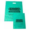 Polythene Bags for pharmacies