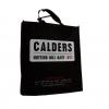 Cloth Bag Pharmacy