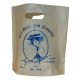 Polythene Deli Bag