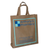 NWPP Cloth Bags for pharmacies