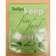 Resealable Bags - Fine Food