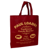 NWPP Cloth Bag