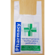 Pharmacy Vest Carrier