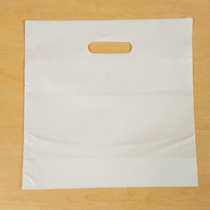 HD Polythene Bag