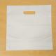 HD Polythene Bag