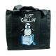 Penguin Cooler Bag