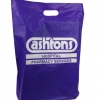 Polythene Carrier Bag for pharmacies
