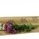 Florist Wrap in Brown Kraft