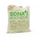 Natural Cotton Bag 5oz