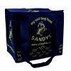 Fishmongers Cooler Bag